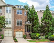 2024 Cobblestone Cir Unit 2024, Brookhaven image