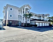 4839 Carnation Circle Unit 201, Myrtle Beach image