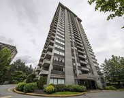 3970 Carrigan Court Unit 1003, Burnaby image
