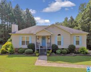 735 Isbell Rd, Odenville image