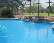 1550 Twin Pines Cir, Pensacola image