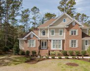 8709 Lake Nona Drive, Wilmington image