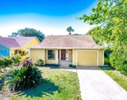 512 15TH AVE S, Jacksonville Beach image