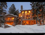 7970 Bald Eagle Dr Unit 51, Park City image