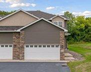 6070 Boulder Ridge Drive, Rockford image