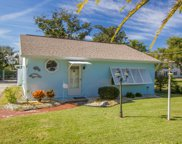 336 Daytona Avenue, Holly Hill image