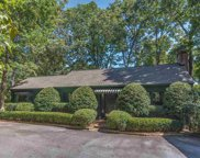 274 Fox Covert Lane, Tryon image