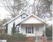 501 W Curtis Street, Simpsonville image