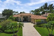 8227 Lakeview Drive, West Palm Beach image