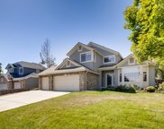 2906 South Devinney Court, Lakewood image