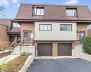 24 W Parliament Drive, Palos Heights image
