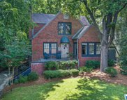 400 Clermont Dr, Homewood image