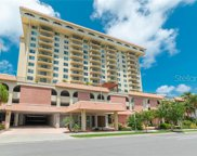 101 S Gulfstream Avenue Unit 5H, Downtown image