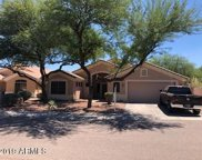 8641 W Apache Street, Tolleson image