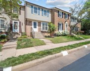 5909 Grisby House Ct  Court, Centreville image