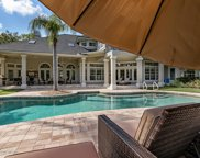 8022 PEBBLE CREEK LN E, Ponte Vedra Beach image