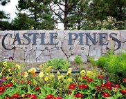 953 Castle Pines North Drive, Castle Pines image