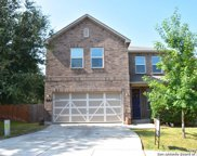 105 Lilly Creek, Boerne image