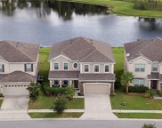 10762 Cabbage Tree Loop, Orlando image