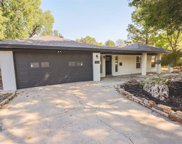 1018 Brookhollow Drive, Irving image