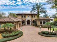 6207 Cypress Chase Drive, Windermere image