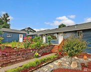 7728 S 128th St, Seattle image