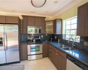 2231 SW 14th St, Fort Lauderdale image