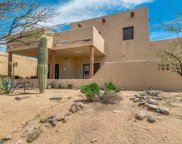 38065 N Cave Creek Road Unit #14, Cave Creek image