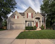 3213 Sw 11th Circle, Blue Springs image