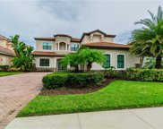 2591 Grand Cypress Boulevard, Palm Harbor image