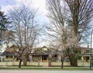 1783 W 16th Avenue, Vancouver image