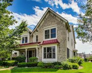 2133 Thistle Road, Glenview image