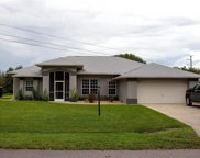 18101 Wells Rd, North Fort Myers image
