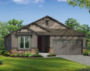 4520 Fox Grove Drive, Fort Collins image