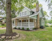 1414 E 79th Street, Kansas City image