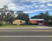 3108 State Road 574, Plant City image