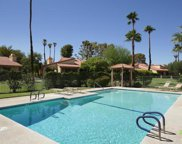 2560 N WHITEWATER CLUB Drive Unit A, Palm Springs image