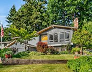2029 172nd Place SE, Bothell image