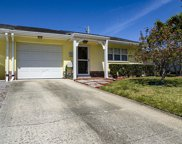 1020 Cheyenne, Indian Harbour Beach image