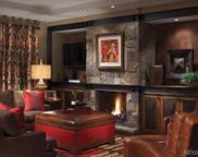 2250 Apres Ski Way Unit RC305, Steamboat Springs image