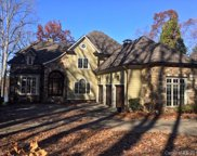 174  Polpis Road, Mooresville image