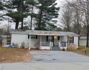 19 James  Drive, Windham image
