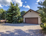 4466 S Tammy Ln, Heber City image