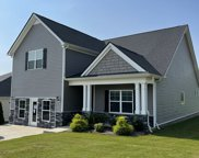 100 East Coker Way Lot 1, Spring Hill image
