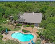 213 Winding Meadow Ln, Spring Branch image