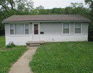9318 E 18th Street, Independence image