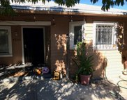 4205 Latona Avenue, Los Angeles image