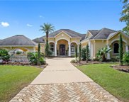 7305 Sable Palms Drive, Mobile image
