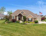 14684 Sandstone Drive, Fort Wayne image