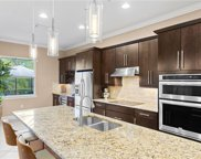 12427 Chrasfield Chase, Fort Myers image